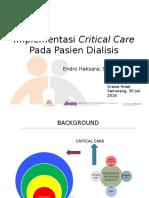 critical care hd.pptx