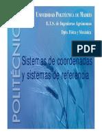 ANEXO-SISTEMAS DE COORDENADAS.pdf