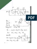 Circuit Analysis.pdf