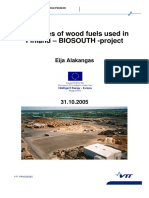bio-south_wood_fuel_properties.pdf
