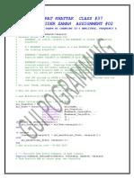 GUI ASSIGNMENT.docx