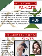 cultura 1 (5).pdf