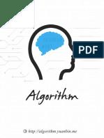 Python 3 Basics Tutorial En