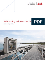 AGA Aquaculture Brochure A4 UK586_98429.pdf