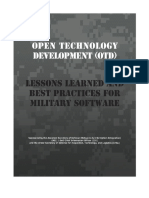 otd-lessons-learned-military-v1.pdf