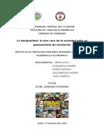 Desarrollo-Economico-desigualdad.docx