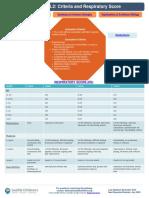 Asthma Pathway.pdf