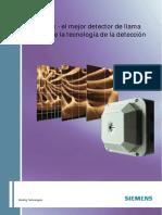 WAVEREX - Detector de Llama (1)
