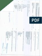Xerox-WC3210_20161110094531.pdf