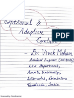 Optimal_Control_Lecture1