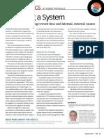 improving-a-system.pdf