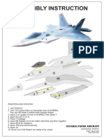 flying paper f22 raptor.pdf