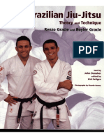 brazilian-jiu-jitsu-theory-and-technique.pdf