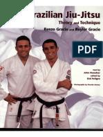 brazilian-jiu-jitsu-theory-and-technique.pdf