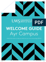 Ayr Welcome Guide (1)