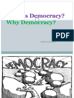 whatdemocracyandwhydemocracy-120918212306-phpapp01