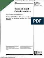 BS 1042.1.3.pdf