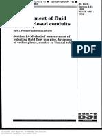 BS 1042.1.6.pdf