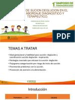 Trastorno Deglución en el Neonato-web.pdf