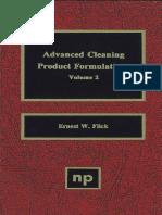advancedcleaningproductformulations-150102053624-conversion-gate01.pdf