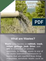 Waste Management[1]