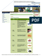 Primary Tillage Equipments _ Farming Equipments & Machinery _ Agriculture Tools & Machines.pdf