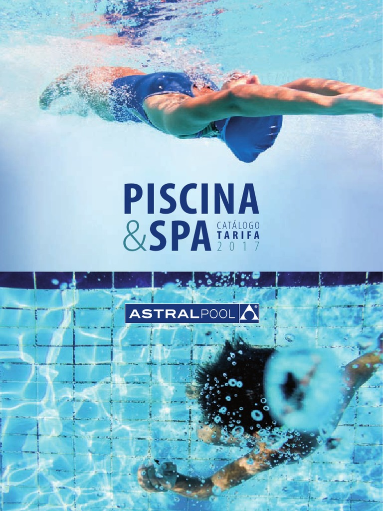 Ac-Round Pool Astral-L/ámpara Hal/ógena Piscina 300 W 12 V