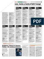 La Gazzetta dello Sport 27-12-2016 - Calcio Lega Pro