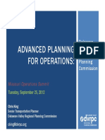MODOT_DVRPCAdvancingOperations