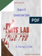 CC-ConvolutionalCode(II).pdf