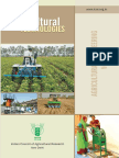 287239095-Agricultural-Engineering-I.pdf
