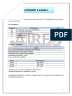 airex_categories.pdf