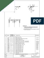 61-TMG 11-8.pdf