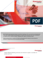 Mobile Banking- not just a niche service-a norm!.pdf