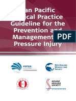 2012_AWMA_Pan_Pacific_Guidelines.pdf