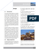 Chapter5 Mixedusedesignguidelines 140803120649 Phpapp01