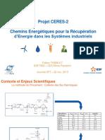 2 Methodologie CES
