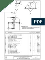65-TMG 11-12.pdf
