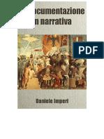 La Documentazione in Narrativa