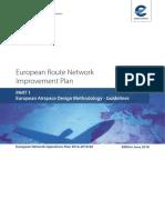Ernip Part 1 Airspace Design Methodology 25062016