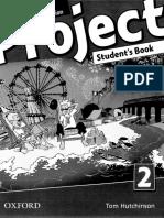 261187156-Project-2-4e-SB-2013-90p.pdf