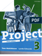 288078458-Project-3-Third-Edition-WB.pdf