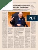 EXP27DIMAD - Nacional - EconomíaPolítica - Pag 19