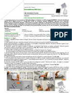 EE880DDC Manual