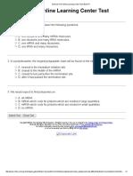 polyribosomes test.pdf