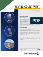 DeDietrich-Panouri-solare.pdf