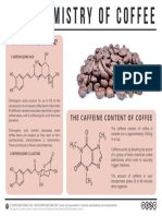The Chemistry of Coffee v2