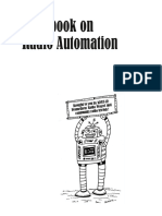 Automation Handbook Color