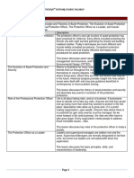 CPO 8th Edition Course Syllabus(1)