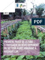 etat_des_lieux_1.pdf